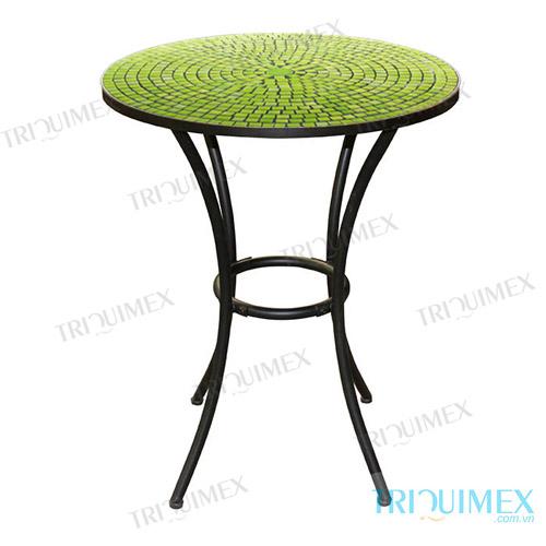 mosaic-coffee-table