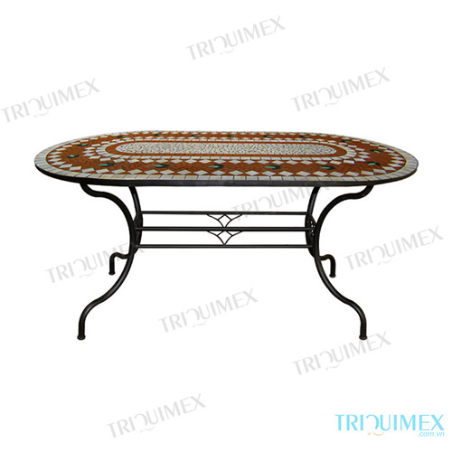 mosaic-oval-coffee-table (2)