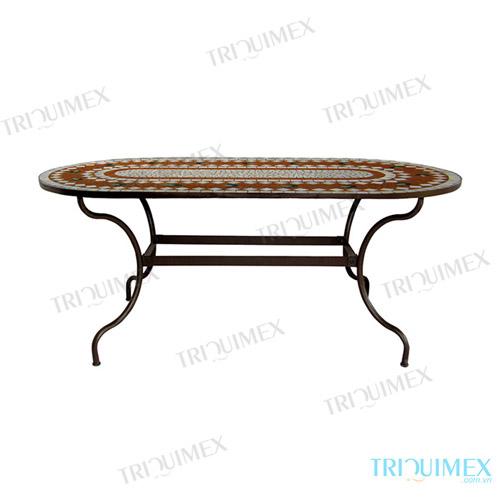 mosaic-oval-coffee-table (4)