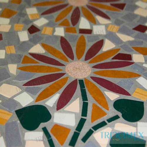 rectangular-mosaic-table (4)