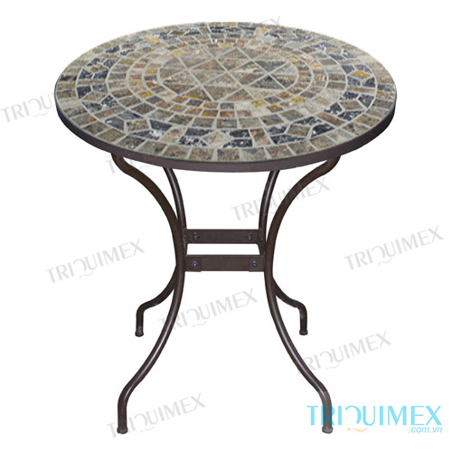 round-mosaic-coffee-table (3)