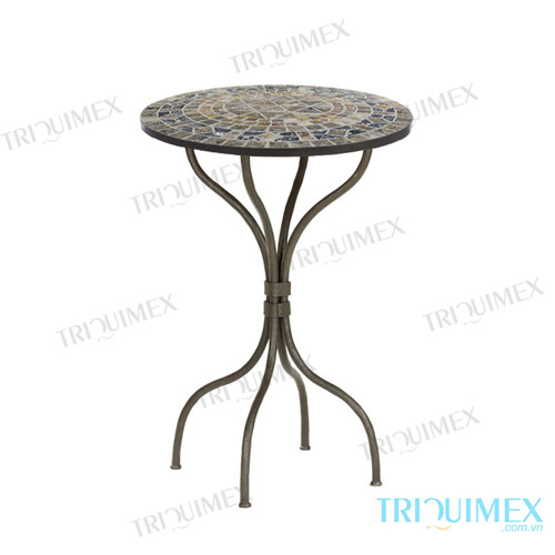 round-mosaic-coffee-table (6)