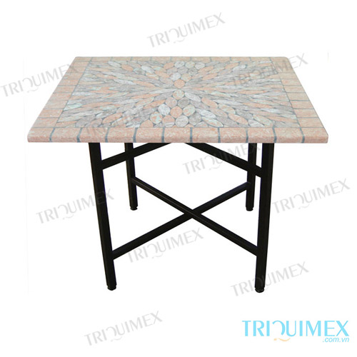 square-table (2)