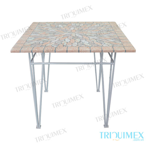 square-table (3)