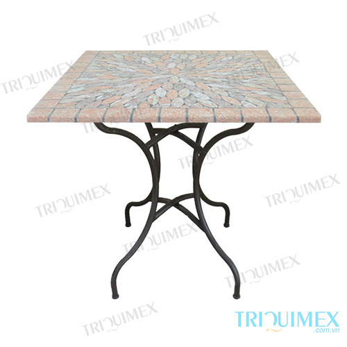 square-table (5)