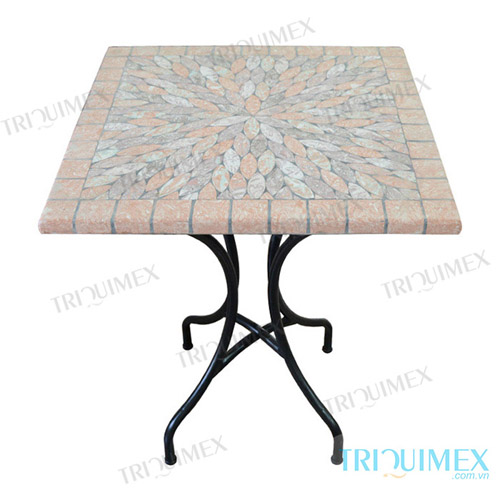 square-table (9)