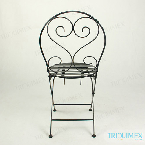 wrought-iron-folding-chair (2)