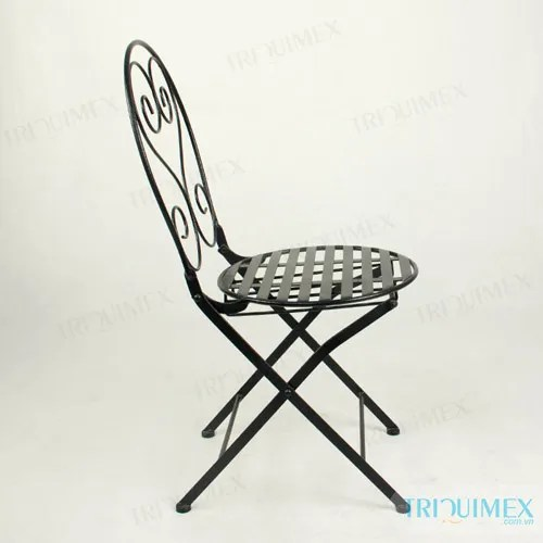 wrought-iron-folding-chair (5)