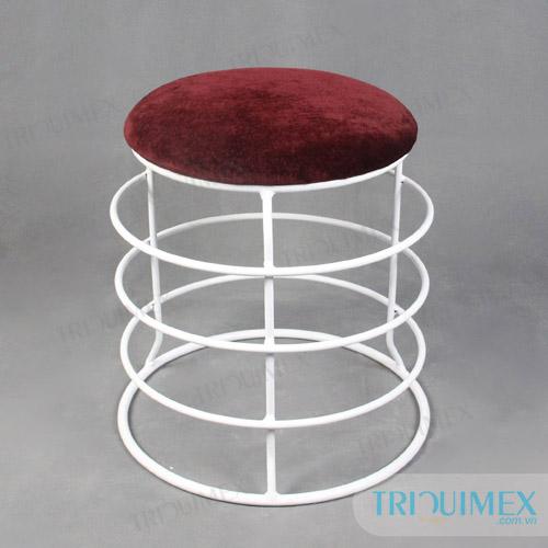 wrought-iron-garden-stool (6)