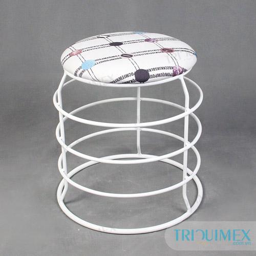 wrought-iron-garden-stool (7)