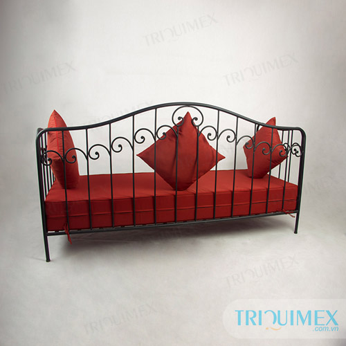 wrought-iron-sofa-bed (6)