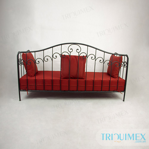 wrought-iron-sofa-bed (8)