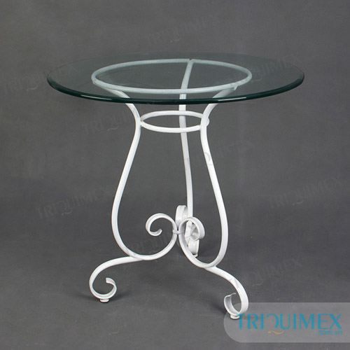 wrought-iron-round-table-with-tempered-glass-table-top