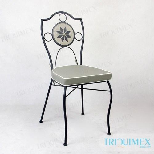 Vietnam Lightweight Concrete Furniture Manufacturer
