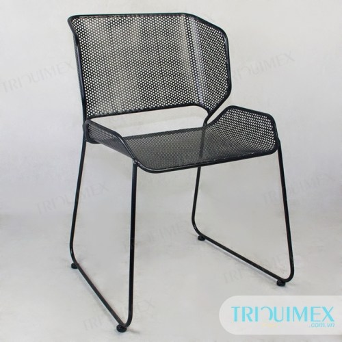 aesthetic-iron-chair3