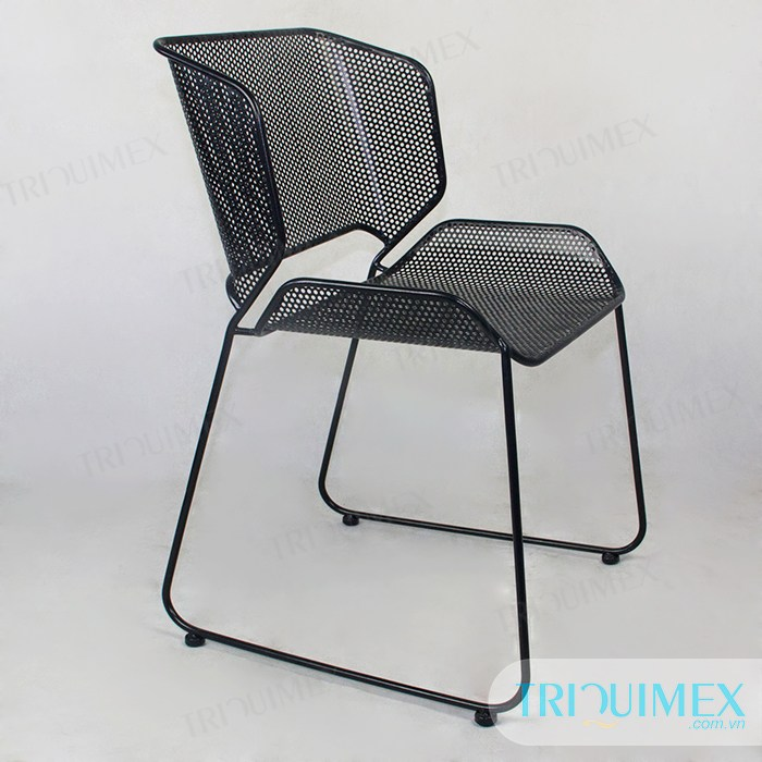 aesthetic-iron-chair4