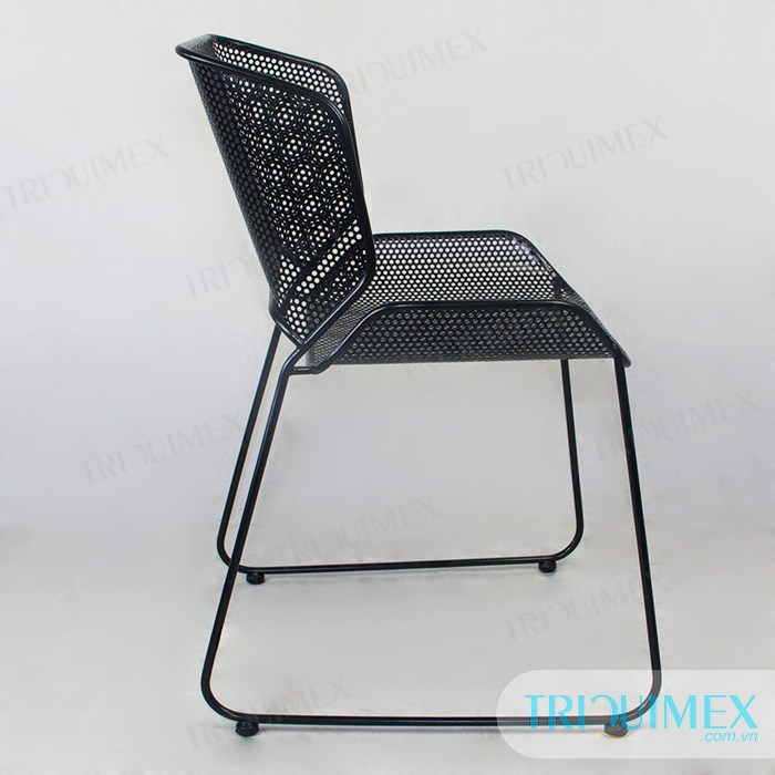 aesthetic-iron-chair5