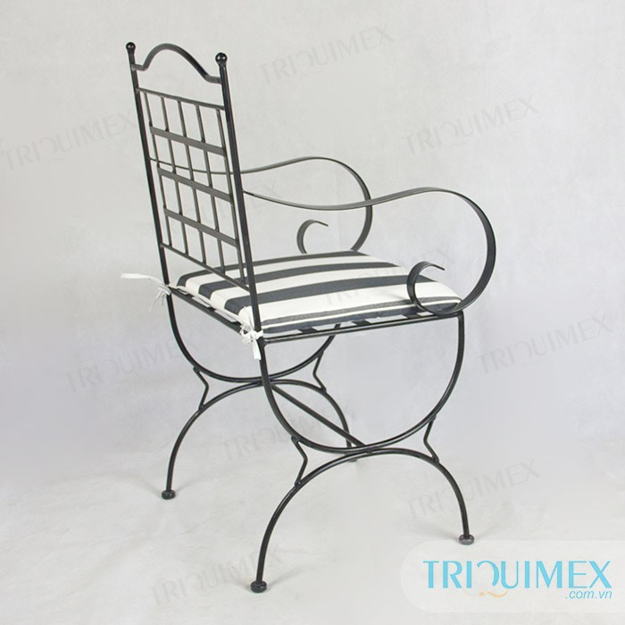 aesthetic-wrought-iron-chair3