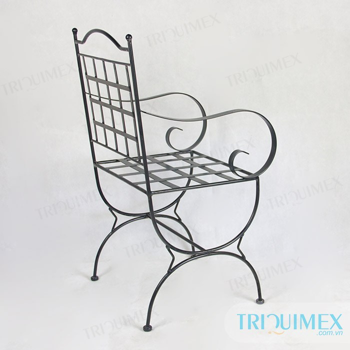 aesthetic-wrought-iron-chair7