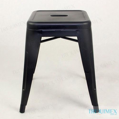 iron-Tolix-café-chair2