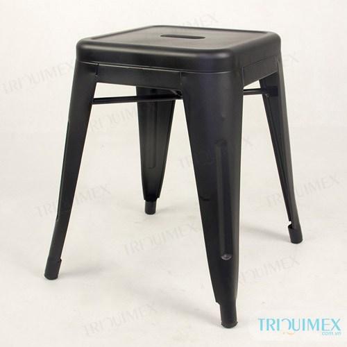 iron-Tolix-café-chair3
