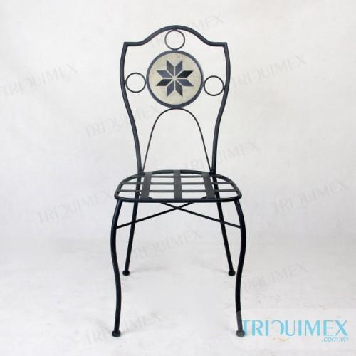 modern-coffee-chair