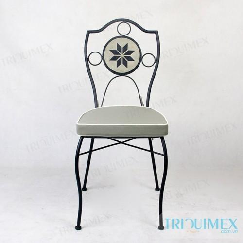 modern-coffee-chair2