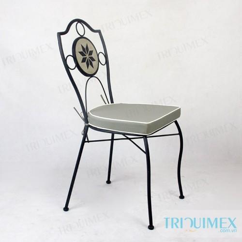 modern-coffee-chair6