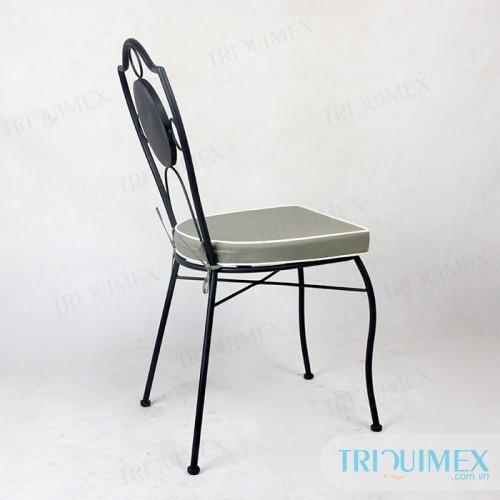 modern-coffee-chair7