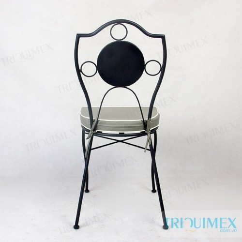 modern-coffee-chair8
