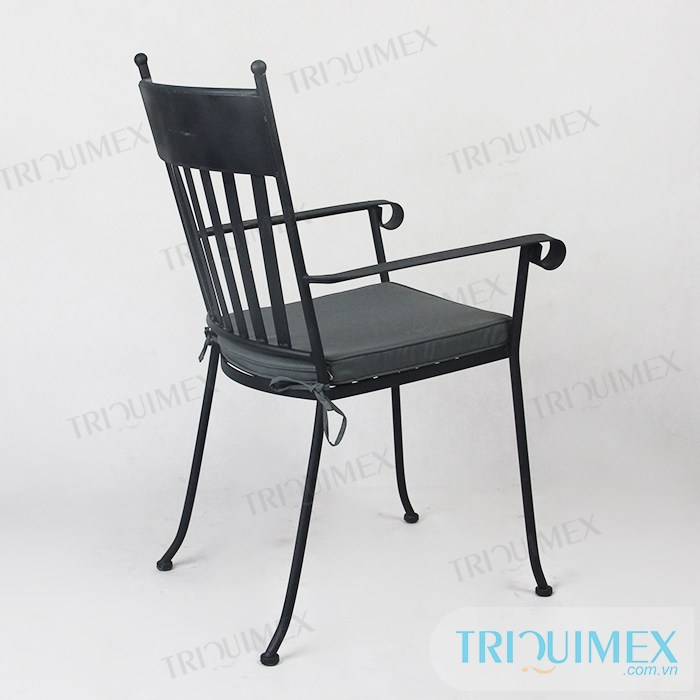 modern-iron-café-chair5