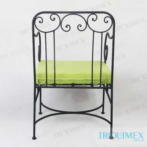 wrought-iron-individual-sofa3