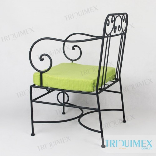 wrought-iron-individual-sofa5