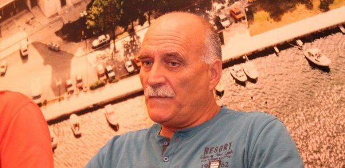 Ozren Matijašević (4)