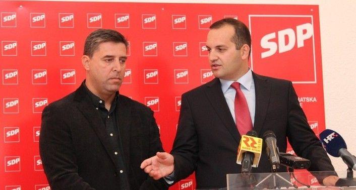 SDP ŠI - Vidović i Klarin 066