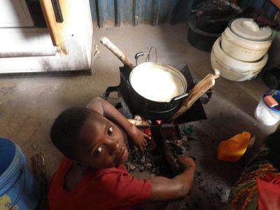 Uz Svjetski dan hrane: 800 milijuna ljudi na svijetu gladuje – zašto?