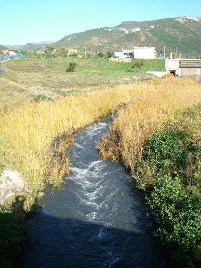 HEP niječe uništavanje ribljeg fonda hidoakumulacijskog jezera Golubić: Inspekcija nije pronašla uginulu ribu!