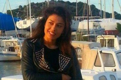 U slavonsko-brodskoj bolnici preminula Dolores Lambaša: ozljede zadobivene u prometnoj nesreći bile su preteške