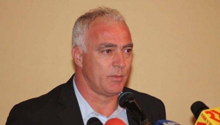Goran Pauk (2)