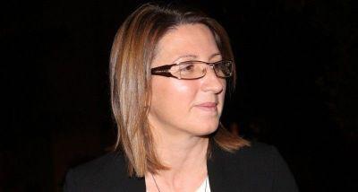 INTERVJU: Ivana Maletić – Do kraja 2014. g. nećemo ni eura potrošiti iz EU fondova!