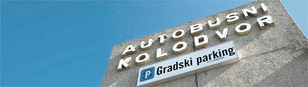 gradski_parking_post_2