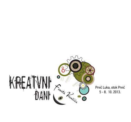 kreativnidani1