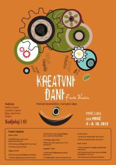 kreativnidani3