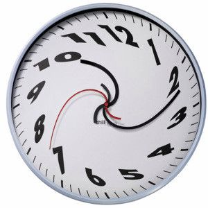 Koliko je sati?