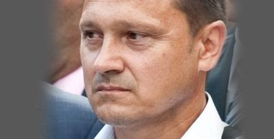 Borković: Srećom, velika većina ljudi u Vukovaru nije znala što se događa