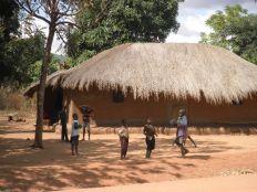 Jedna od kvalitetnijih seoskih kuća