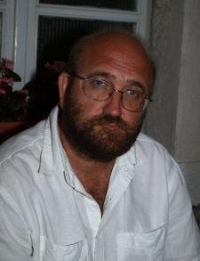 Zoran Muzic