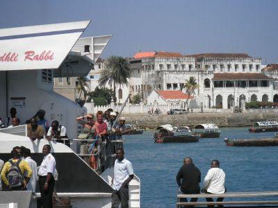 "Putopis: ""Asante Afrika""! – Raj i pakao Zanzibara! (5. dio)"