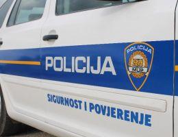 Policija - ilustracije 013