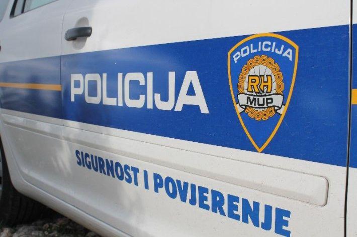 Policija - ilustracije 019
